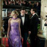 """""""The Crown"""": Princesa Diana aparece em primeiras imagens da 4ª temporada"""