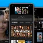"""Messenger lança """"Assistir Juntos"""" para ver vídeos do Facebook em grupo"""