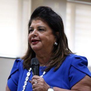 Dona da Magazine Luiza é a mulher mais rica do país