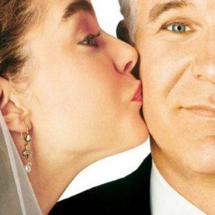 """Reunião especial da Netflix com o elenco de """"O Pai da Noiva"""" ganha trailer"""
