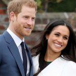Netflix assina contrato com príncipe Harry e Meghan Markle