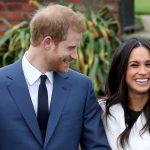 Meghan Markle e príncipe Harry devolvem ao povo britânico dinheiro gasto com reforma