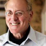 Morre Winston Groom, autor de livro que inspirou Forrest Gump, aos 77 anos