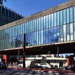 Museus reabrem hoje na cidade de São Paulo