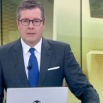 Márcio Gomes deixa Globo e acerta com a CNN Brasil