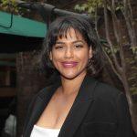 Ornare Mulheres Positivas celebra 1º ano com lideranças femininas