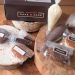 Make a Cake tem novidades para o Dia das Crianças