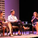 Festival Fashion Meeting – Décima edição do evento revoluciona o projeto