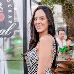 Luiza Ferraz