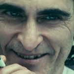 Joaquin Phoenix interpretará Napoleão Bonaparte em filme de Ridley Scott