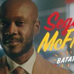 """""""Seguro McFritas"""": McDonald's oferece batata frita extra a clientes do drive-thru"""