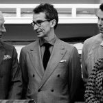 Príncipe Charles entra no mundo da moda com coleção ecológica