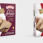 Wickbold lança pré-mix para consumidores fazerem seu próprio pão em casa