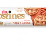 Nestlé anuncia volta de sabores clássicos de Tostines e São Luiz