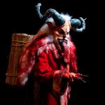 Hopi Hari promove atração natalina com foco no terror