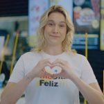 McDia Feliz acontece neste sábado em todo Brasil