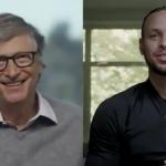 Bill Gates ensina a responder às perguntas mais comuns em entrevistas de emprego