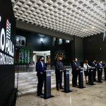 Comitê contra Covid-19 do governo de SP recomendou na terça-feira aumento de restrições