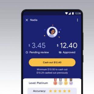 Google Task Mate paga usuários em troca de tarefas com o celular