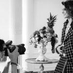 Princesa Charlotte Casiraghi é a mais nova embaixadora da Chanel
