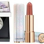 Lancôme apresenta a Holiday Collection