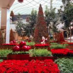 Iguatemi São Paulo traz a magia do Natal por meio de experiência omnichannel para os seus clientes