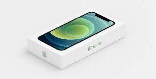 Procon-SP vai exigir que Apple forneça carregador a clientes que comprarem o iPhone 12
