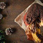 Browniettones: Brownie do Luiz faz versão própria da receita