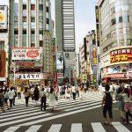 Japão vai proibir a entrada de estrangeiros até o final de janeiro