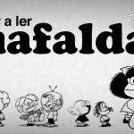 Disney+ anuncia série documental sobre Mafalda