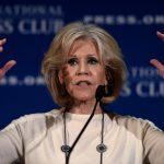 Jane Fonda vai receber prêmio pelo conjunto da obra no Globo de Ouro 2021