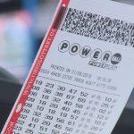 Apostador ganha US$ 730 milhões na loteria dos Estados Unidos