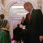"""Macaulay Culkin apoia remover Trump de """"Esqueceram de Mim 2"""""""