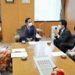 Japão nomeia ministro da solidão para enfrentar o isolamento social