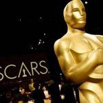 Oscar 2021: cerimônia terá restrições, mas será 100% presencial