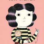 Mahatma Gandhi e Coco Chanel são temas de livros infantis