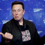 Tesla passa a aceitar pagamento com Bitcoin na compra de automóveis