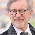 Steven Spielberg fará filme inspirado em sua própria infância