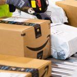 Amazon: novo serviço em SP promete entregas no mesmo dia da compra
