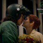 Filme de Leos Carax, com Adam Driver e Marion Cotillard, abrirá o Festival de Cannes