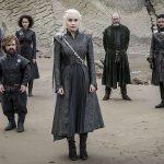 Game of Thrones ganha celebração de aniversário de 10 anos na HBO