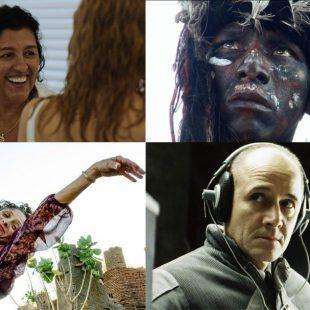 47º Festival Sesc Melhores Filmes tem programação online e grátis