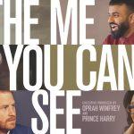 Docussérie de Oprah e Príncipe Harry estreará em 21 de maio no Apple TV+