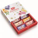 KITKAT apresenta produto especial para o Dia das Mães