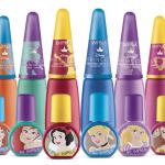 Impala Coleção Princesas da Disney