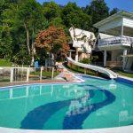 Plataforma Dovizin lança serviço de aluguel de piscinas no Brasil