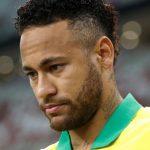 Nike diz que encerrou contrato com Neymar por caso de abuso sexual