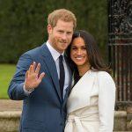 """Em entrevista, príncipe Harry compara vida na realeza com """"Show de Truman"""""""