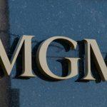 Amazon anuncia compra de estúdio de cinema MGM por US$ 8,45 bilhões