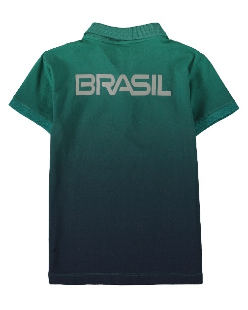 Riachuelo começa a vender uniformes casuais do Time Brasil para os Jogos Olímpicos 2021